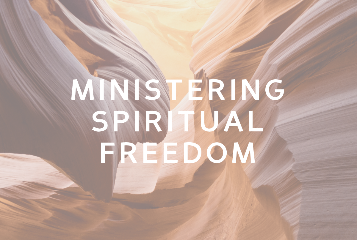 Ministering-Spiritual-Freedom-faded-web-image.png