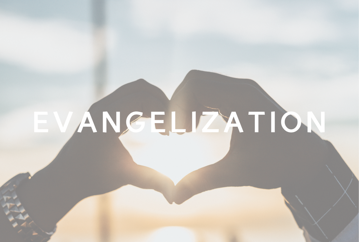 Evangelization-faded-web-image.png