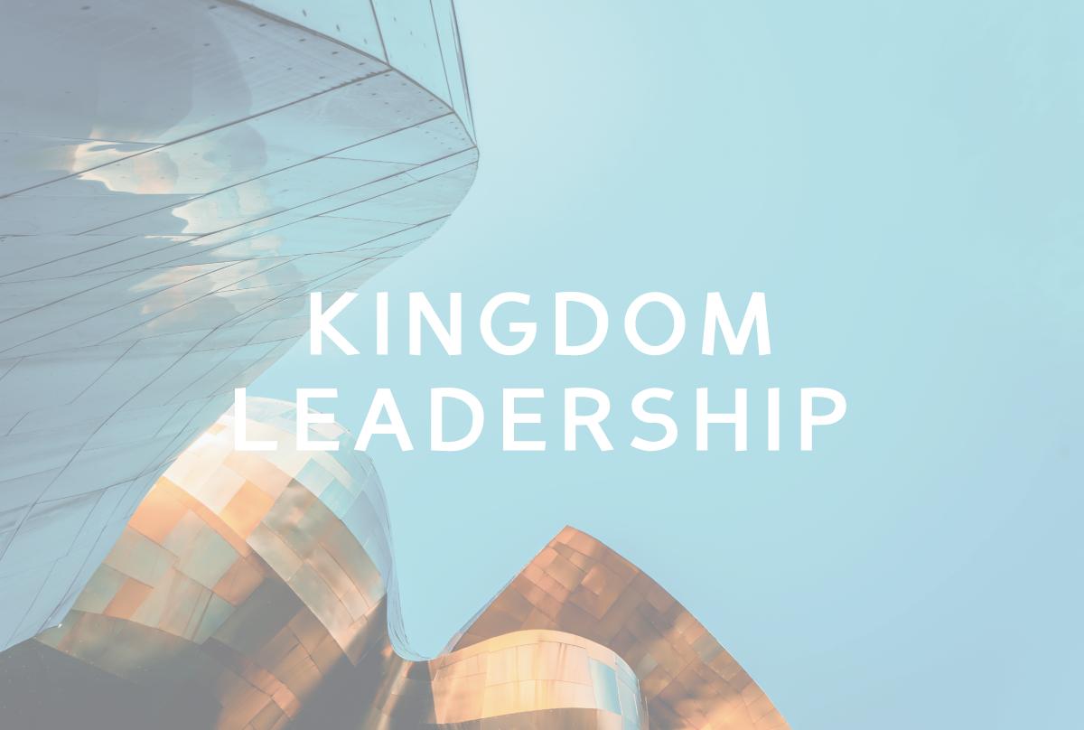 Kingdom-Leadership-faded-web-image.png
