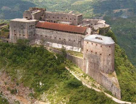 pic-groups-haiti-citadelle1.jpg