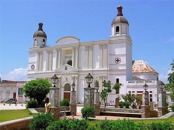cathedrale-cap-haitien.jpg