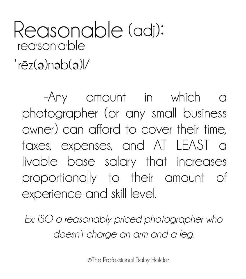 Reasonable.jpg