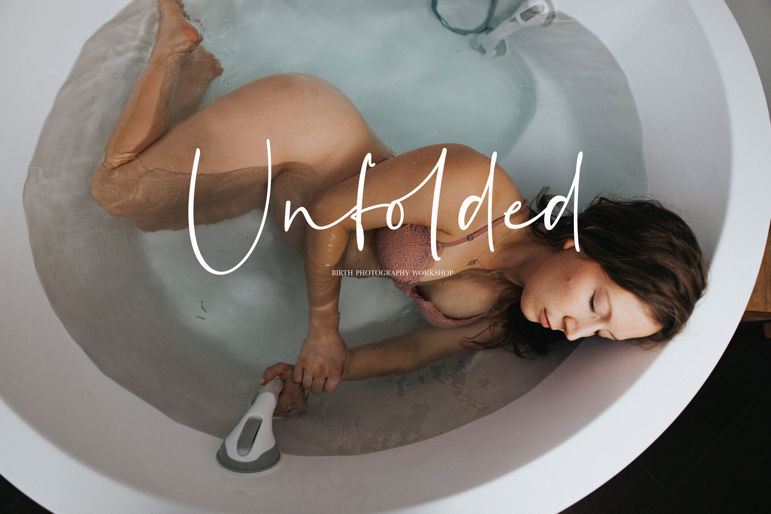 Unfolded Promo 2.jpg
