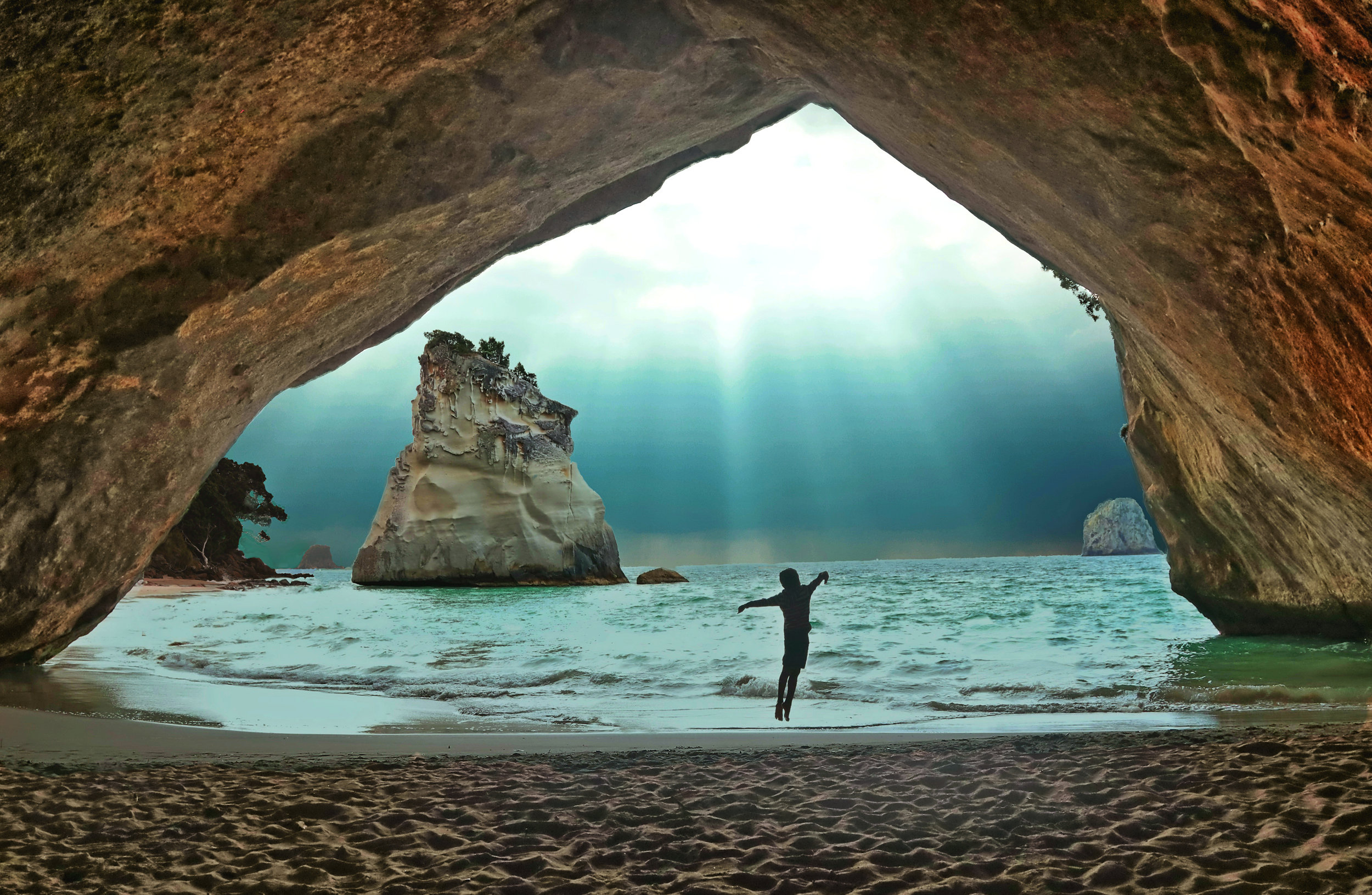 CATHEDRAL COVE2.jpg