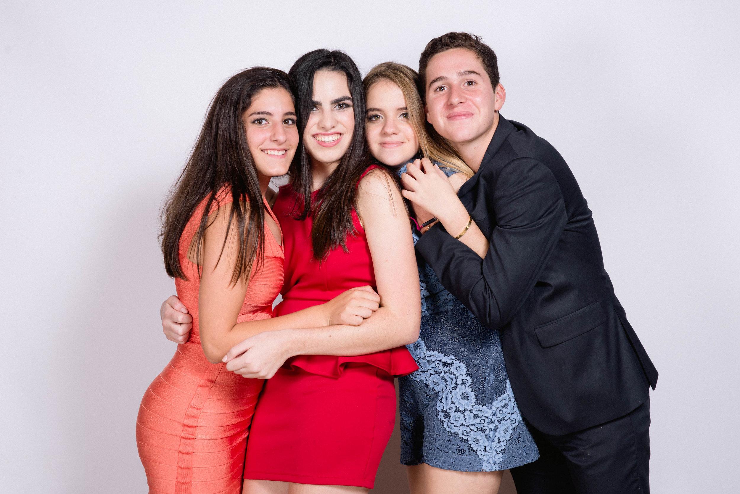 cabina_fotos_photobooth001.jpg