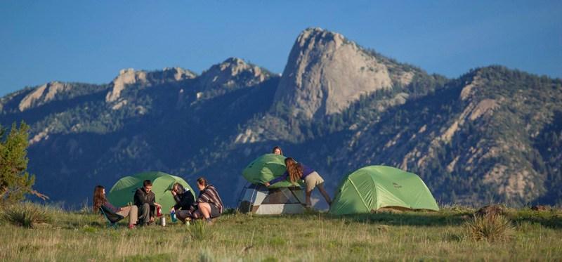 philmont-camping.jpg