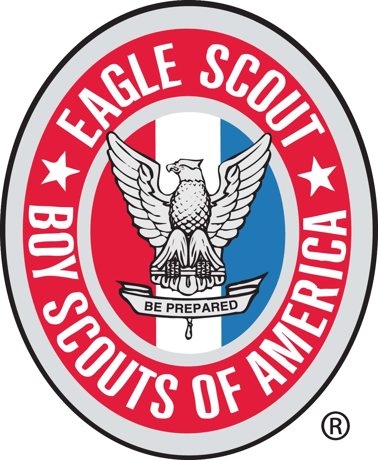 Eagle Scout — Lake Erie Council