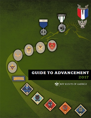 guidetoadvancement2017.jpg