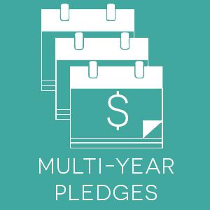 MultiYearPledges.png
