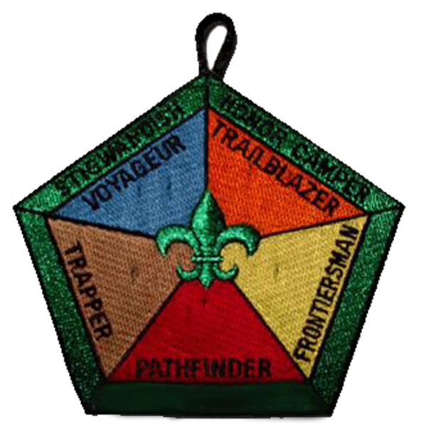 Pathfinder Requirements (Cub Scout).png