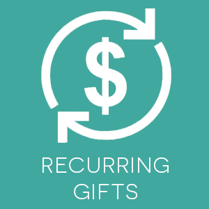 ReoccuringGifts.png
