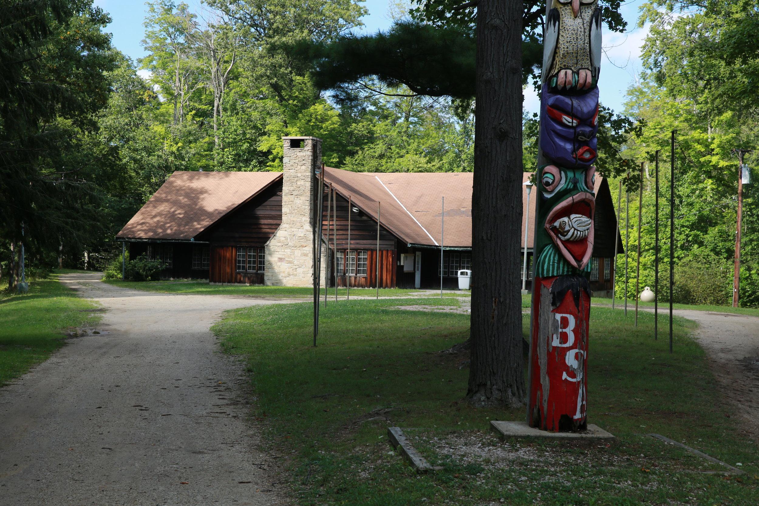 Camp Photos12.JPG