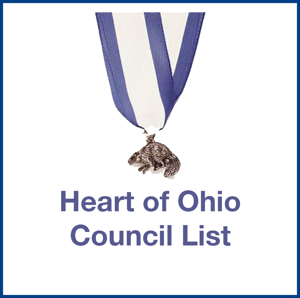 Heart of Ohio 2.png