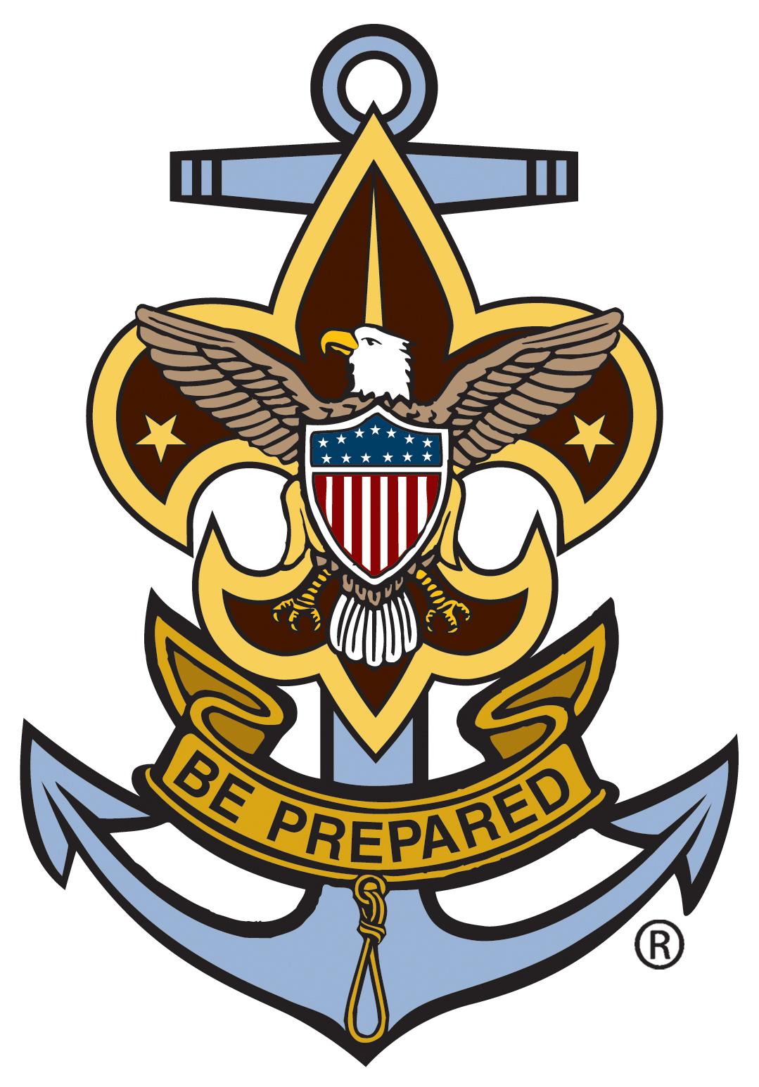 Sea Scouting Emblem_Color.jpg