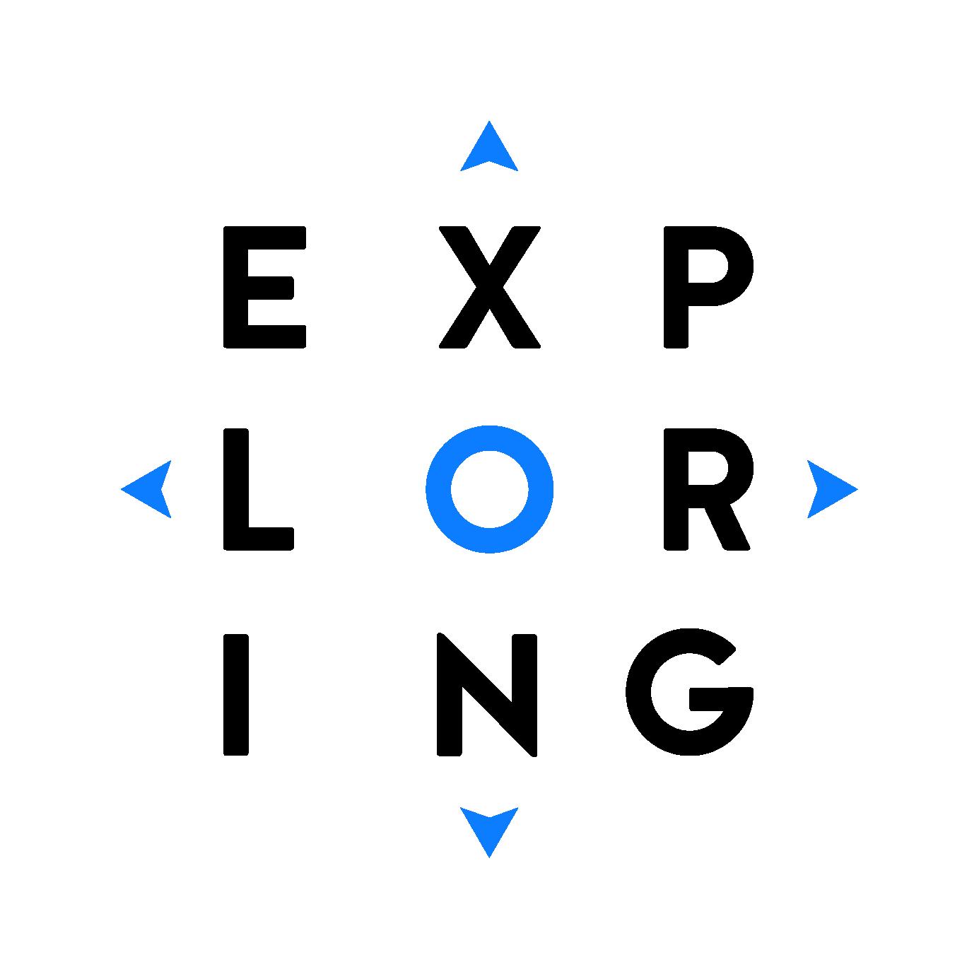 2016 Exploring Marks-05.png