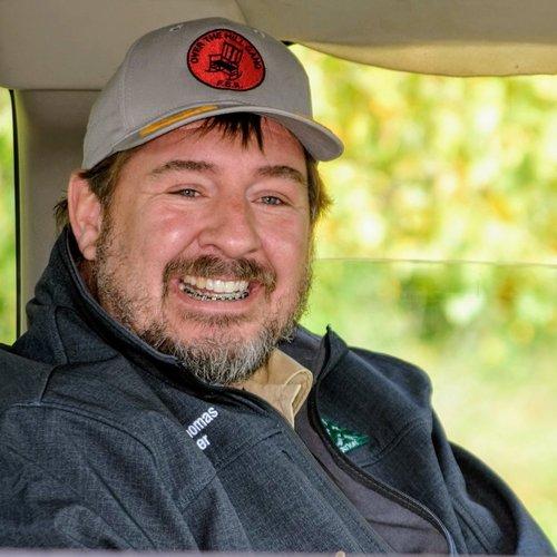 Danny Thomas Camp Ranger (440) 669-0440  Email