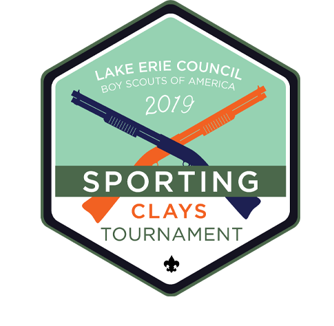 2019 Sporting Clay Logo Final copy.png