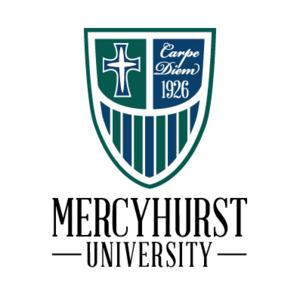 MercyHurst Logo Stacked.png