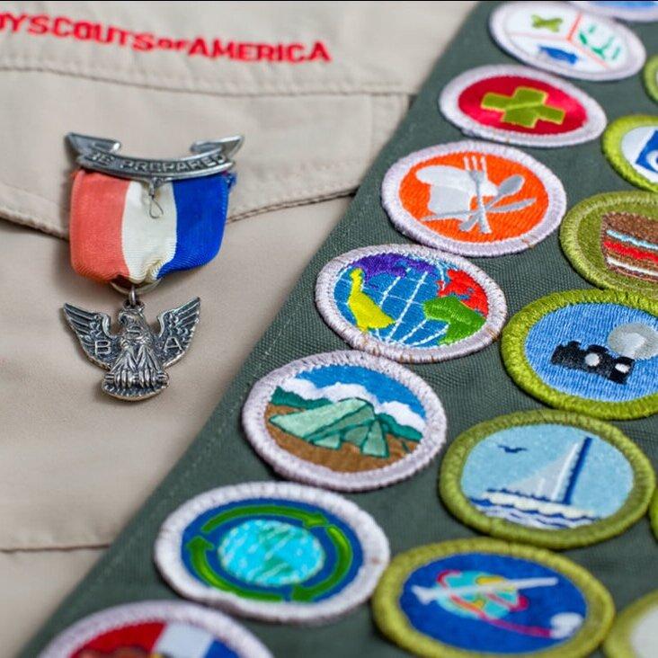 3239731_032018-kgo-shutterstock-boy-scouts-badges-generic-img.jpg