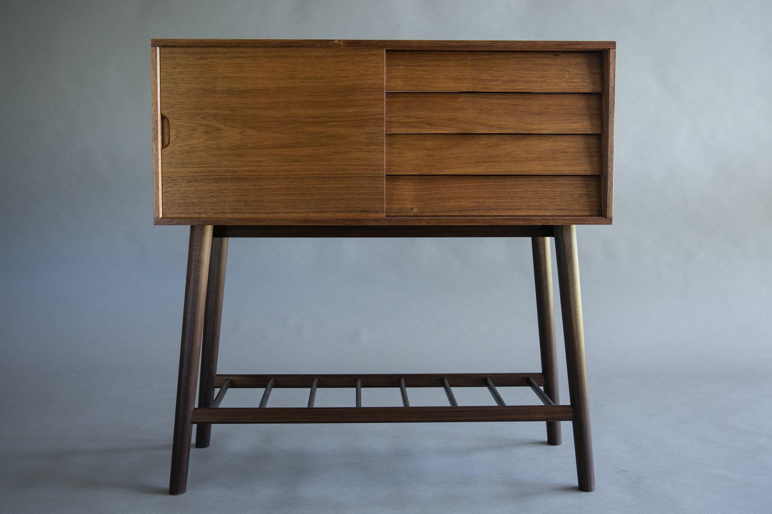 Reuben-Sturt-Furniture-1.jpg