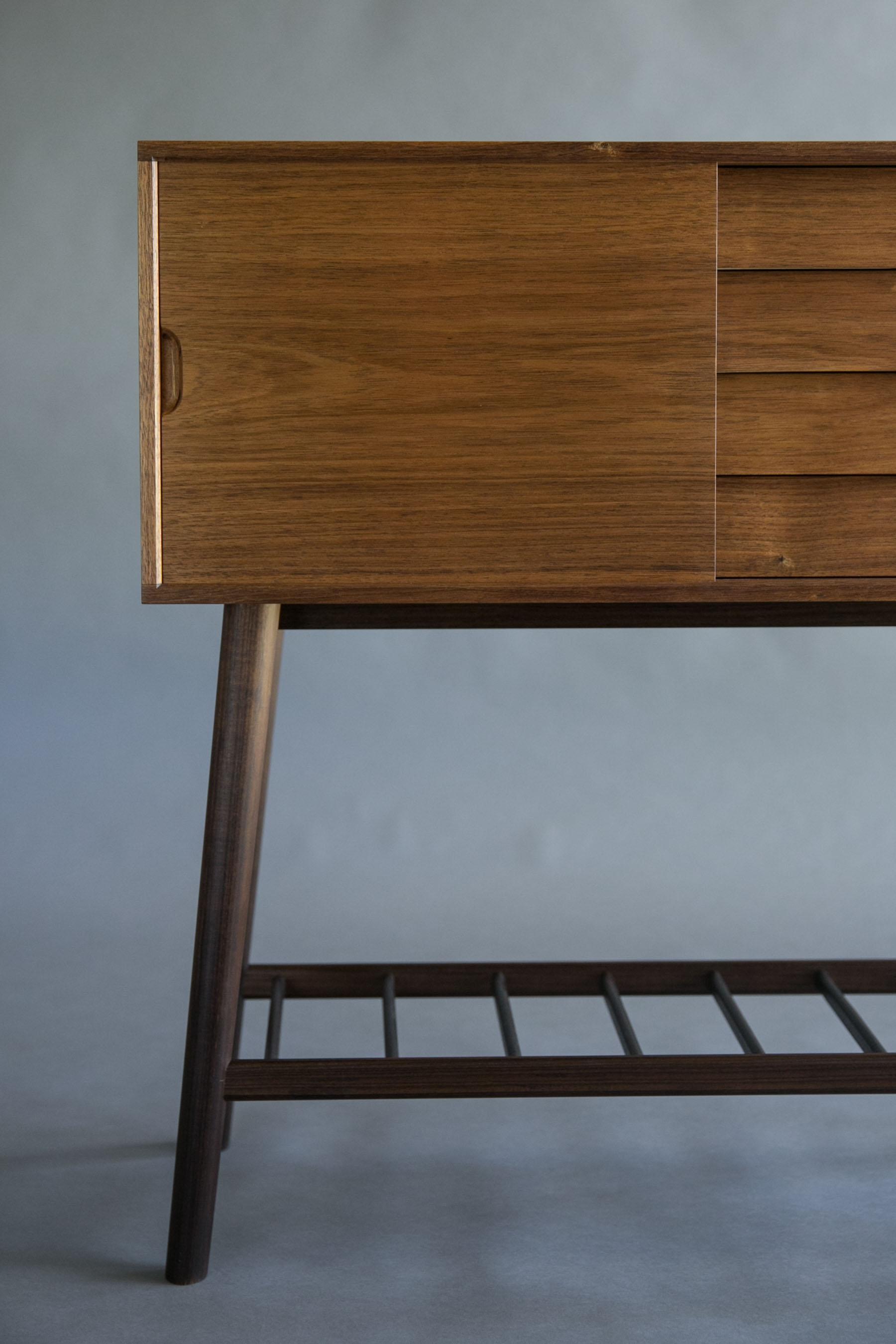 Reuben-Sturt-Furniture-2.jpg