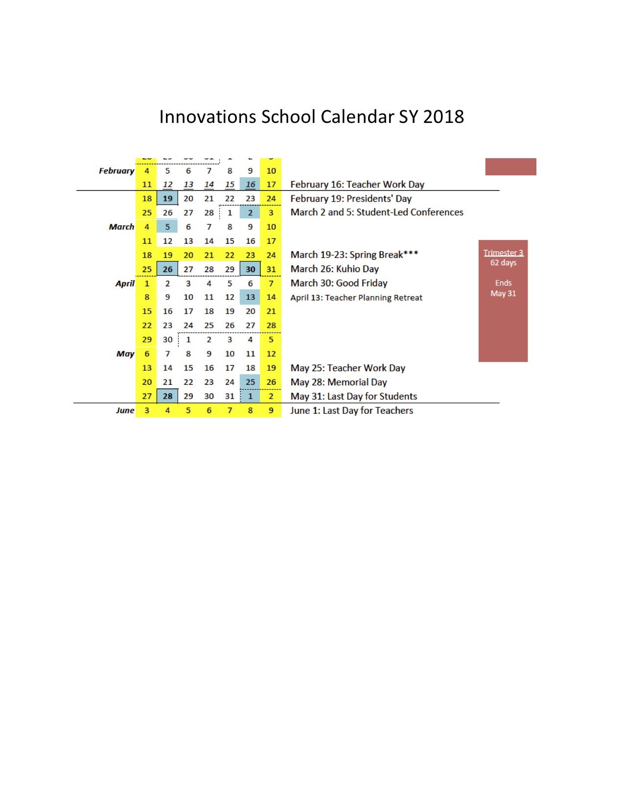 Innovations School Calendar SY 2018.jpg