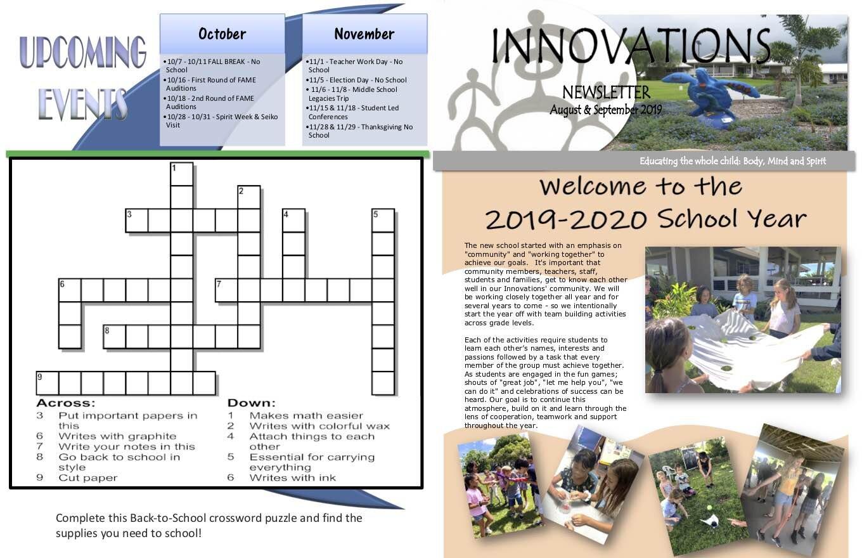August & September Issue SY19-20.jpg