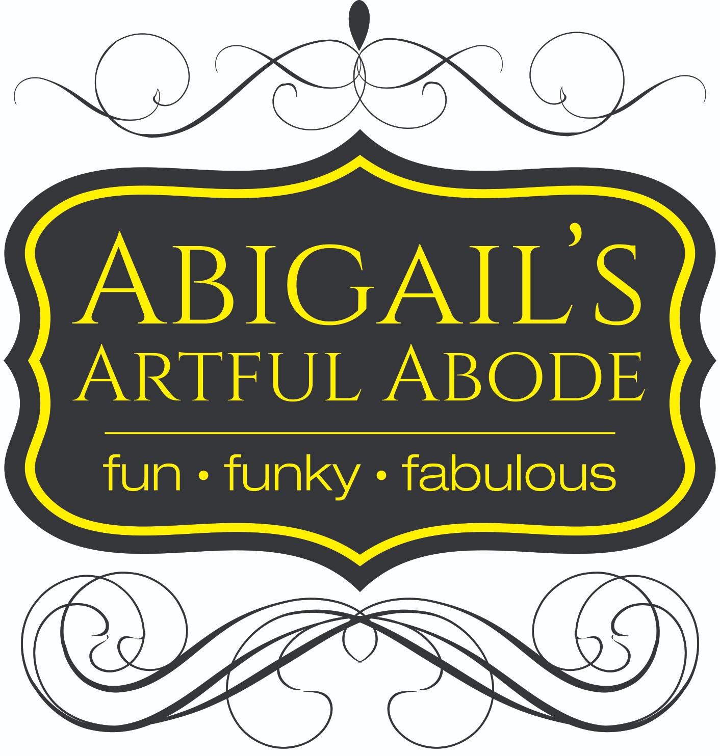 Abigail%27s+Artful+Abode.jpg