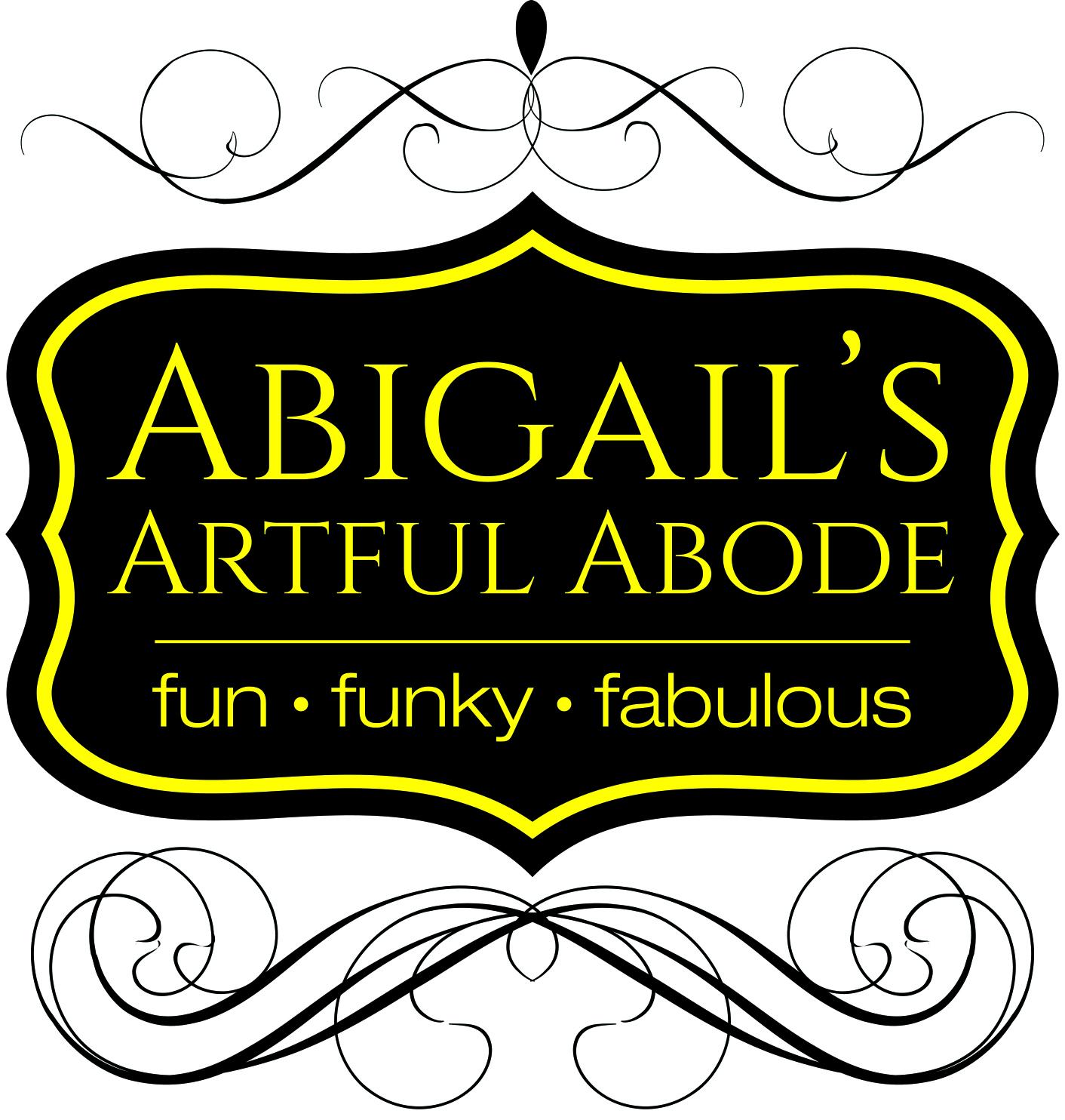 Abigail's Artful Abode.jpg