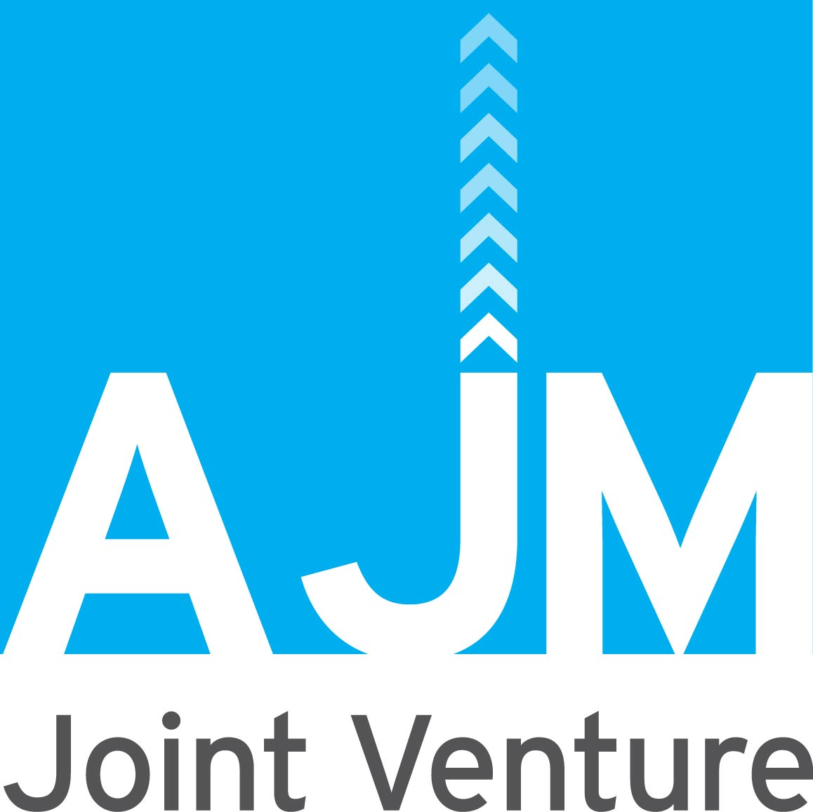 AJM_JV_Logo-JPEG 78KB.jpg
