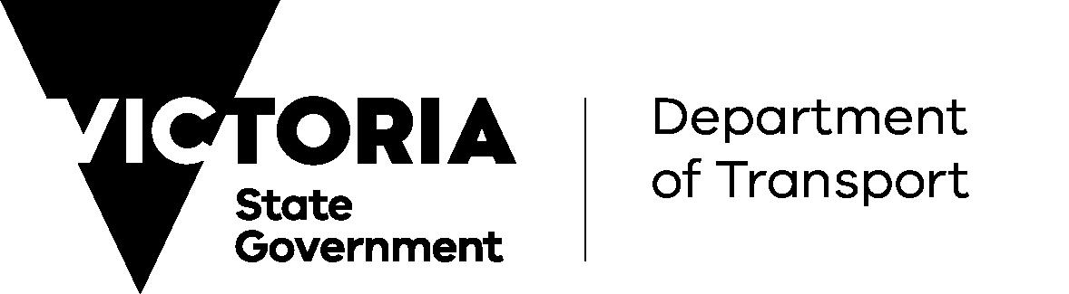 DOT RGB_Black Logo (1).png