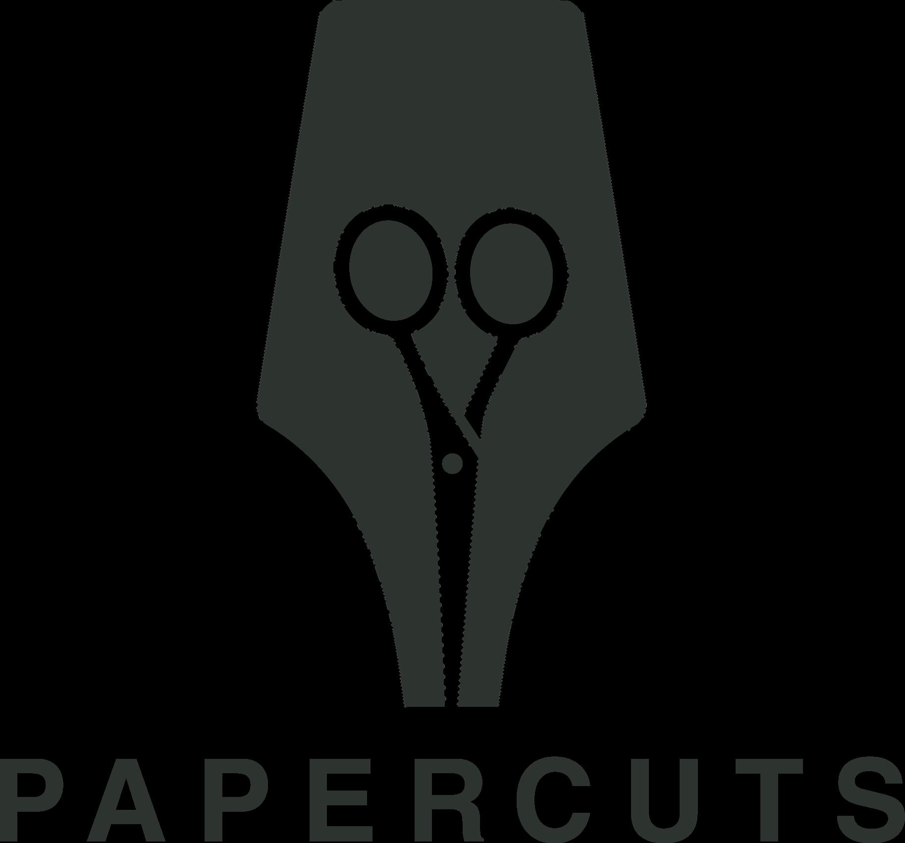 papercuts_dark_on_white.png