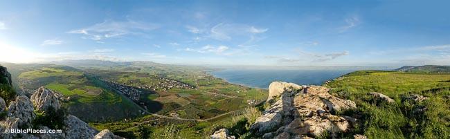Sea-of-Galilee-and-Plain-of-Gennesaret-panorama-tb03250771p.jpg