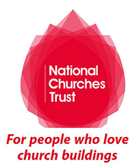 National Churches Trust logo.png