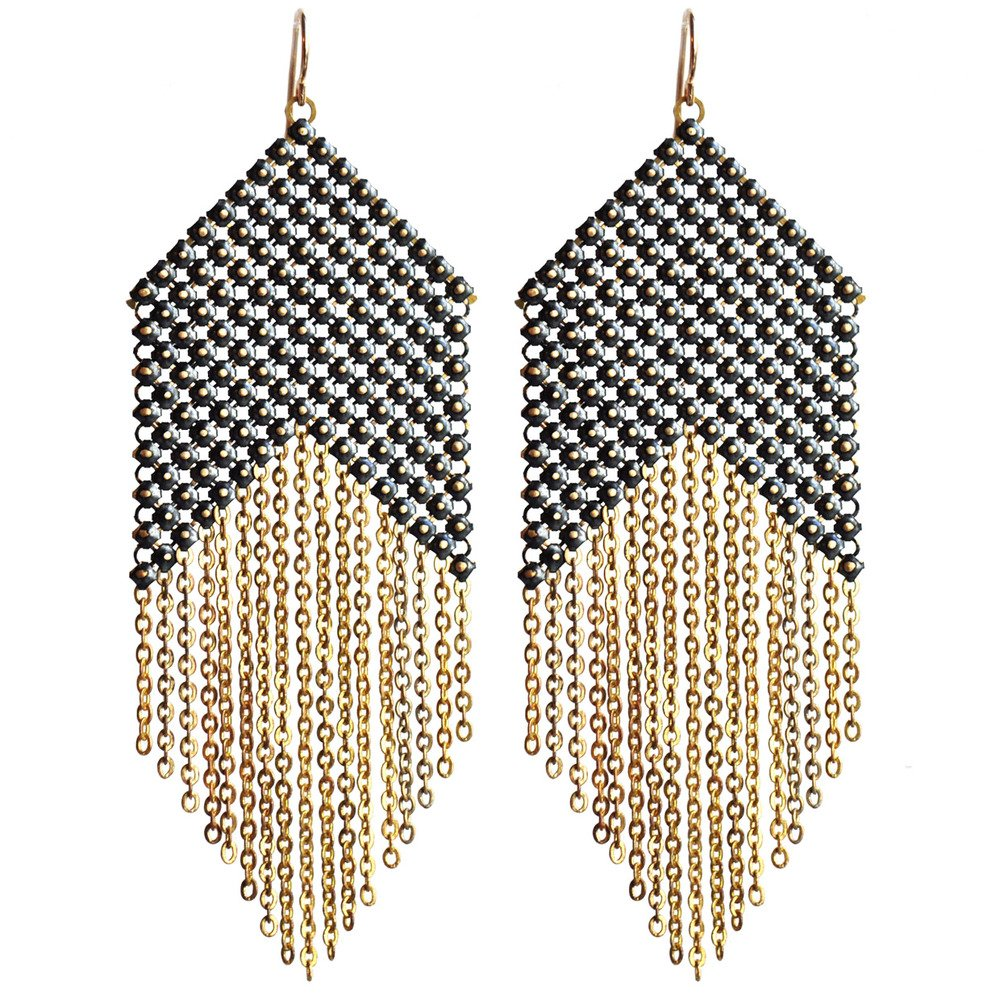 blackpoint-earrings-maralrapp.jpg