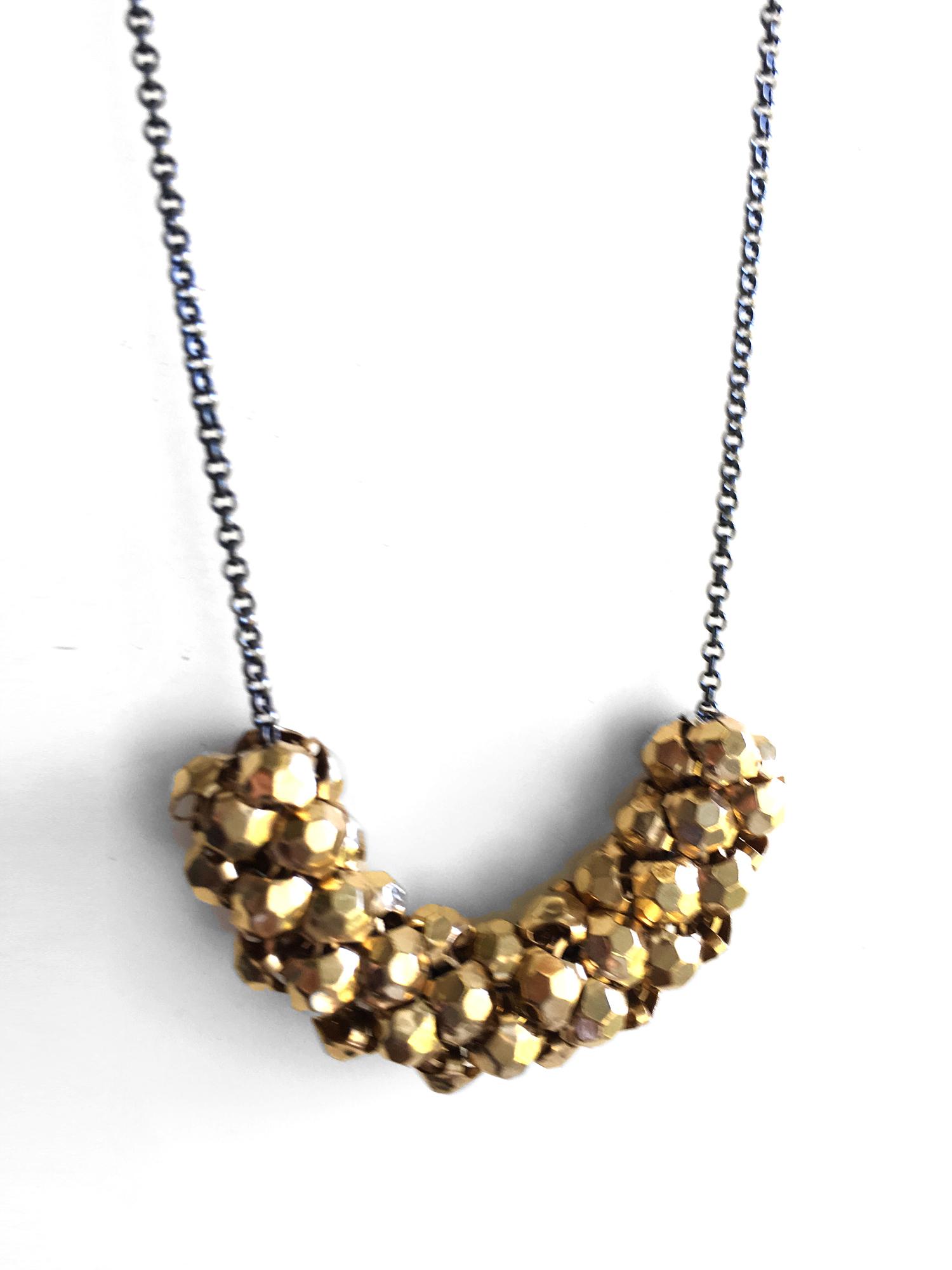 stud-roller-necklace-maralrapp.jpg
