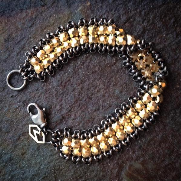 stud-bracelet-chain-maralrapp.PNG