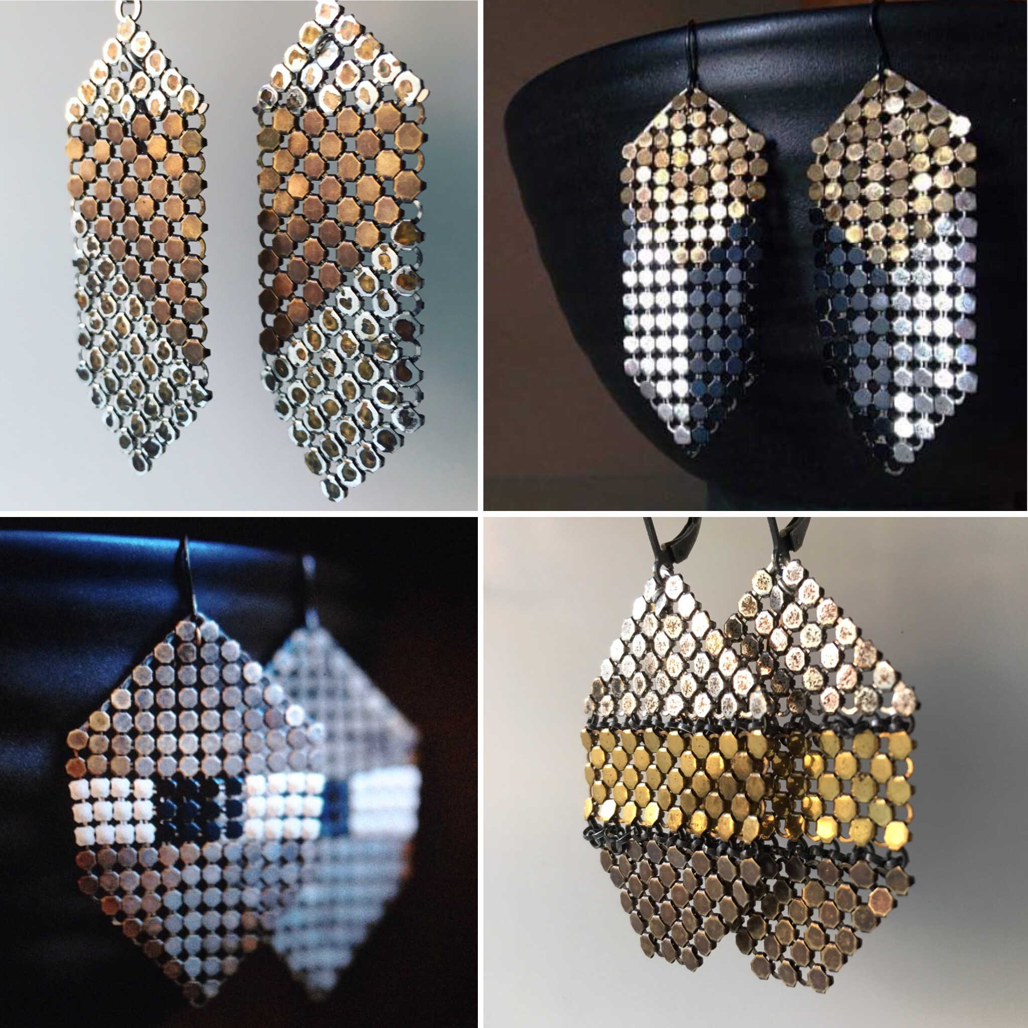 rustic-mesh-earrings-comp-maralrapp.JPG