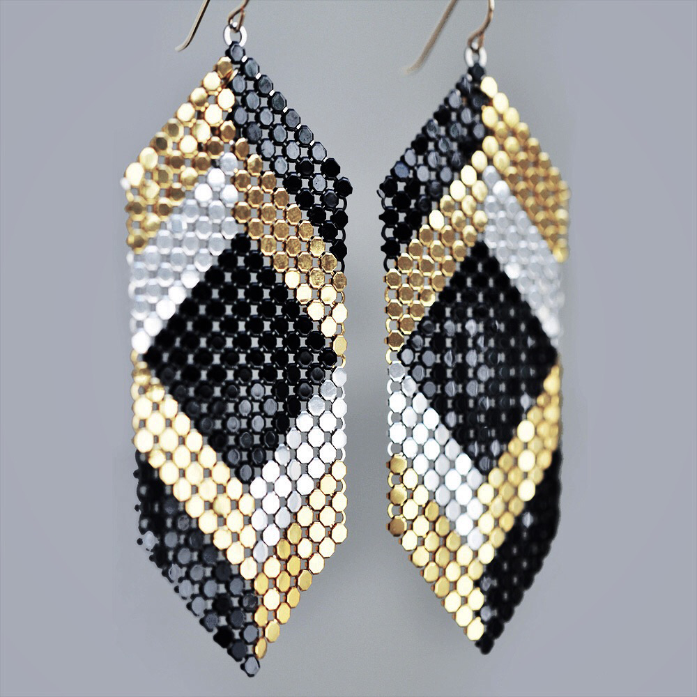 deco-glam-eye-earrings-maralrapp.jpg
