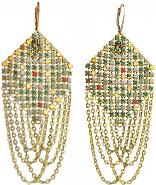 antique-swagged-earrings-green-maralrapp.jpg