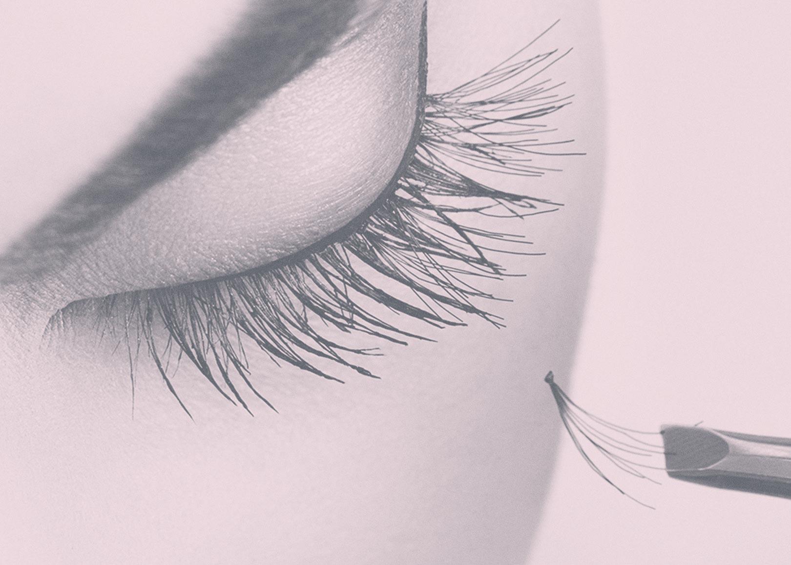 Eye-lash-2.jpg