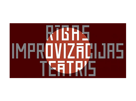 OfferBank_0006_rigas-improvizacijas-teatris-quot-ar-sarmu-pret-karmu-quot-kinoteatri-quot-splendid-palace-quot-68749910b.jpg