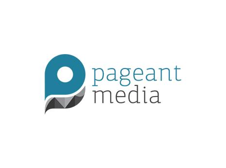 OfferBank_0002_Pageant-Media-logo-700x246.jpg