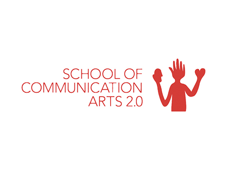 OfferBank_0001_School of Communication Arts.jpg