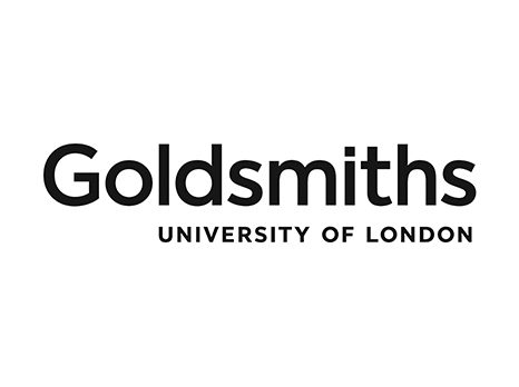 OfferBank_0000_Goldsmiths College University of London.jpg