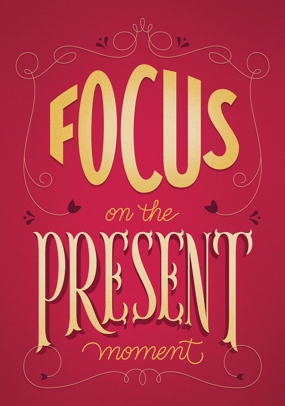 FocusOnThePresent-FINAL_menor.jpg