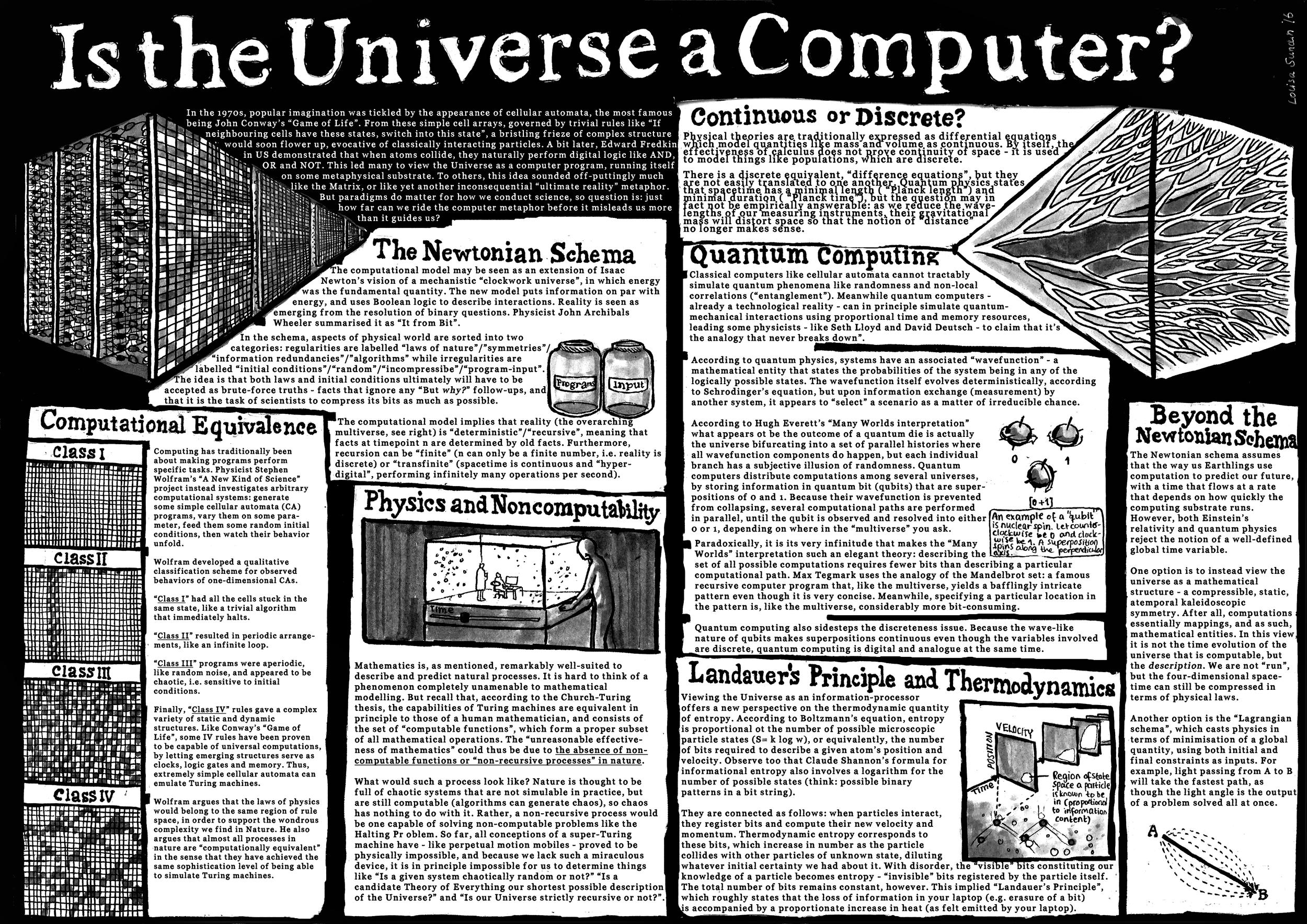 universe2.png