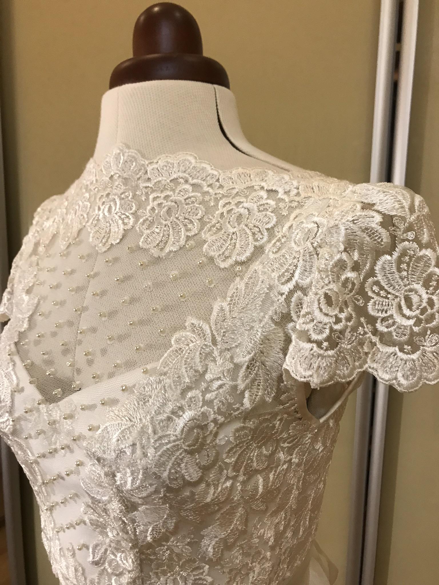 Samanta - 2 платья + юбка