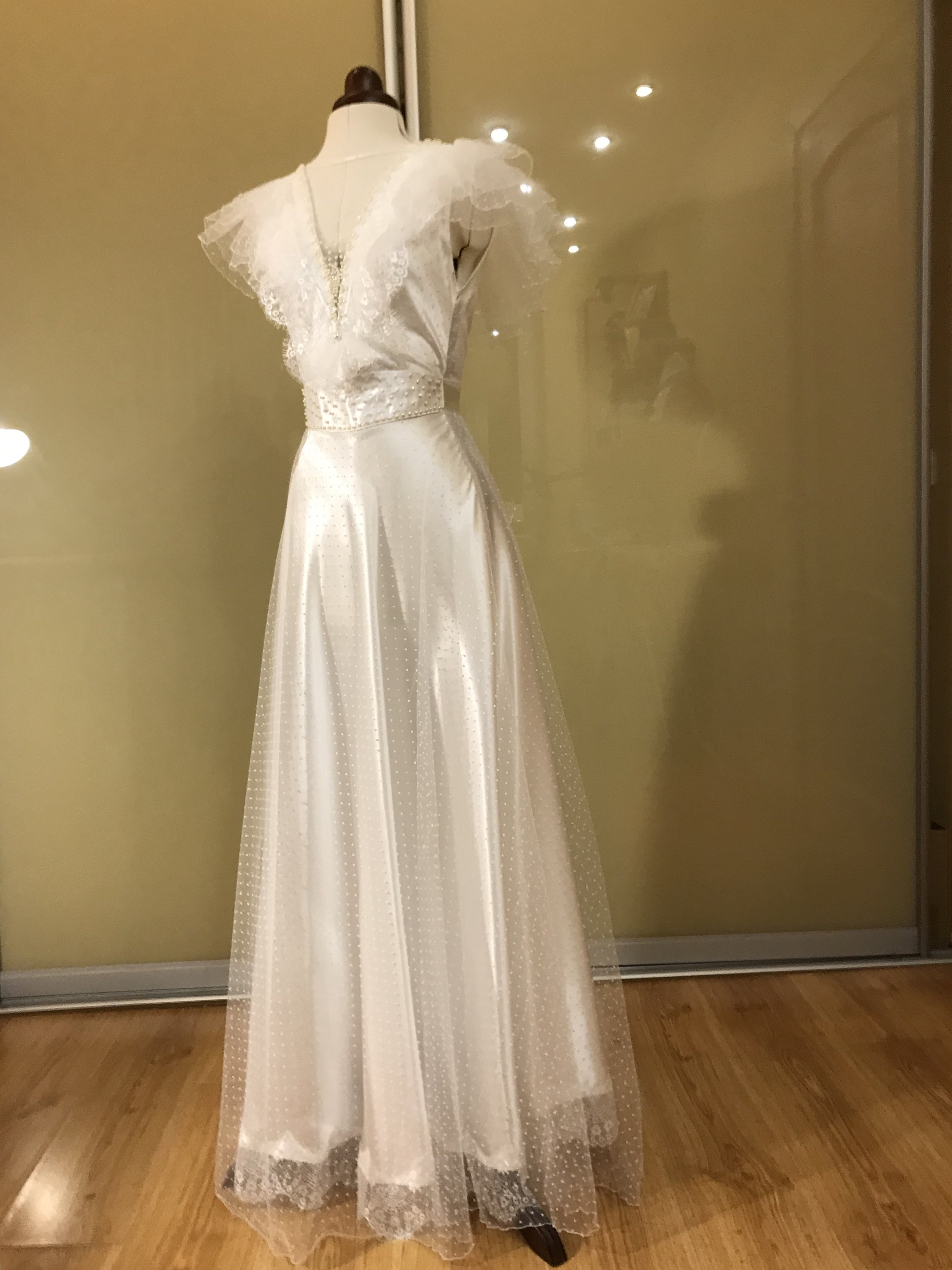 Alise - Платье