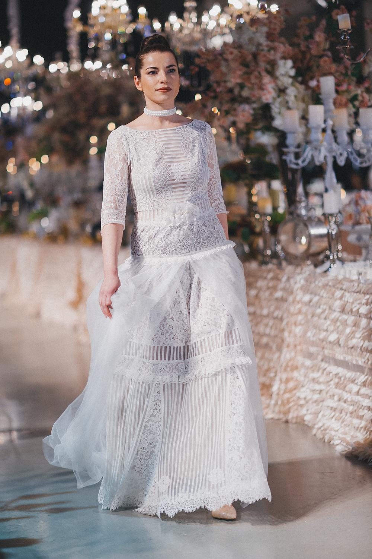 Elizabete - Платье